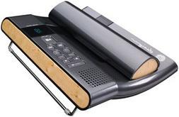 27950EE1 DECT 6.0 Designer Curve Phone