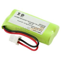Cordless Home Phone Battery For AT&T VTech BT166342 BT266342