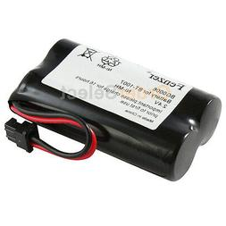 Cordless Home Phone Battery for Uniden BT-1007 BT1007 BP904