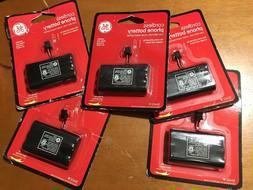 cordless phone batteries