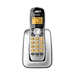 dect 6 0 digital technology cordless phone