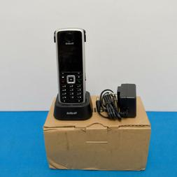 """Yealink W52H - DECT Cordless Handset w/ Base & Charger 1.8"""""""
