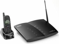 EnGenius DuraFonPro Cordless Phone Systems - 1 x Phone Line