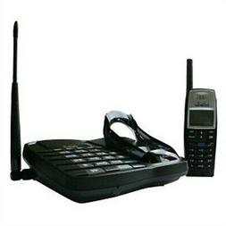 FreeStyl 1 Cordless Phone