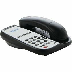 Teledex I Series AC9105S Single Line Cordless Hotel Feature