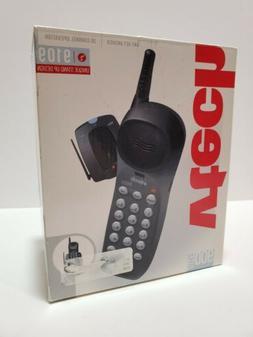 J2 NEW NIB Vtech VT 989109 retro 90s vtg PURPLE cordless pho