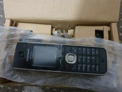 Panasonic KX-TPA60AL Additional Cordless Handset For KX-TG