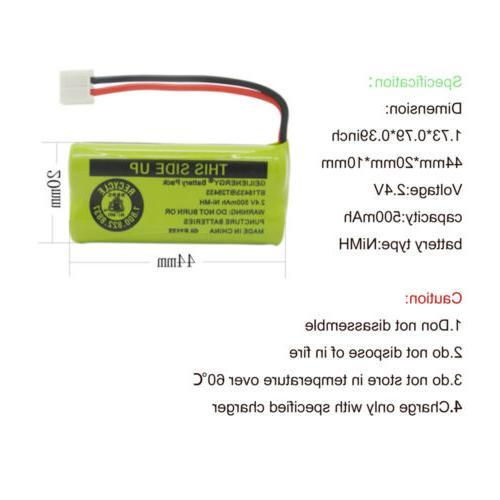 For BT18433 GE 5-2826 USA
