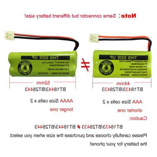 3x For GE 5-2826 5-2840 USA