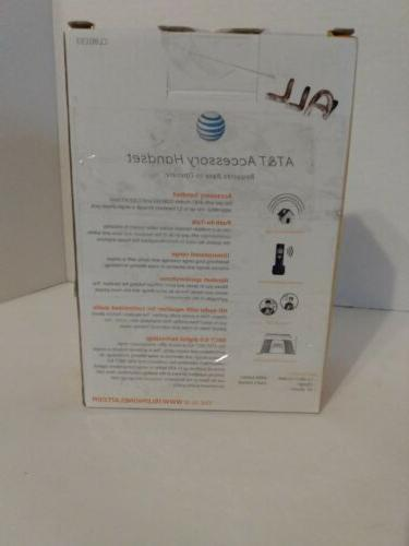 AT&T 1.9GHz Expansion for CL82143