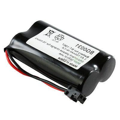 Battery 700mAh Uniden