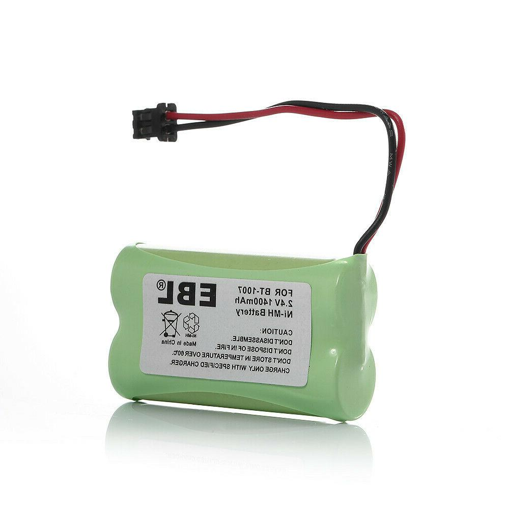 Lot Home Phone BT-1007 DECT 6.0