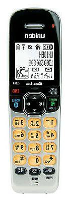 Uniden PREMIUM DECT CORDLESS PHONE EXTRA Bluetooth