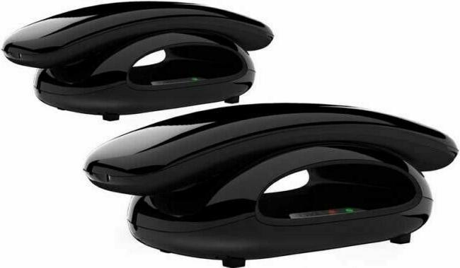 iDECT Home Answering Machine Caller 2Pack