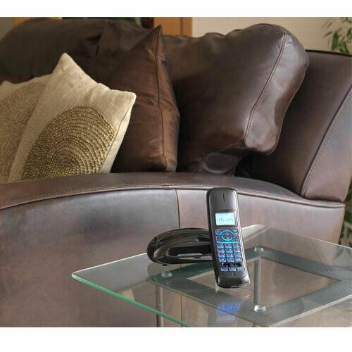 iDECT SOLO Home Phone Answering 2Pack