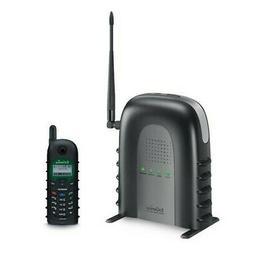 Engenius PSL Durafon Pro Cordless Home Office PSL Single Tel
