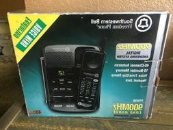 RARE Vintage NEW Southwestern Bell FF925B Freedom Phone Cord