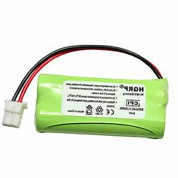 Rechargeable Phone Battery for AT&T CL CRL EL TL Series Home