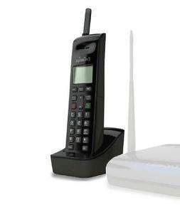 EnGenius Technologies FreeStyl 2 HC 900MHz Expansion Handset