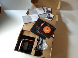 Vonage VDV21-CVR Cordless Phone System & Adapter 3 Handsets