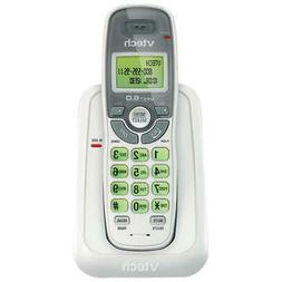 Vtech VTCS6114 DECT 6.0 Cordless Home Phone System
